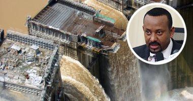 سفارة إسرائيل: لا نساهم فى بناء سد النهضة الإثيوبى بأى شكل وندعم المفاوضات