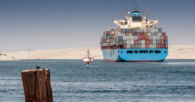 ميناء الإسكندرية يستقبل أكبر حجم واردات بقيمة 2 مليار فى 2019