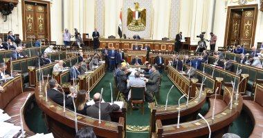 البرلمان يوافق مبدئيا على قانون التقاعد والتأمين والمعاشات للقوات المسلحة