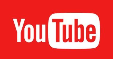 يوتيوب يعيد تصميم صفحة الفيديو لمستخدمى الهواتف الذكية