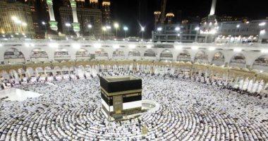 السعودية تعلق الدخول إلى المملكة لأغراض العمرة والسياحة مؤقتاً بسبب كورونا