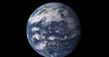 علماء الفلك يكتشفون كوكبا مغطى بالمياه وصالحا للحياة
