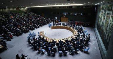 موسكو: واشنطن لن تحقق حلا عادلا فى الشرق الأوسط بدون موافقة فلسطين