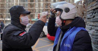 كندا تعرض تقديم مساعدة طبية للصين لمواجهة تفشى فيروس كورونا