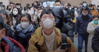 الصحة العالمية: 20630 حالة مصابة مؤكدة بفيروس كورونا حول العالم