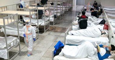 139 إصابة و5 وفيات جديدة بفيروس كورونا فى الجزائر