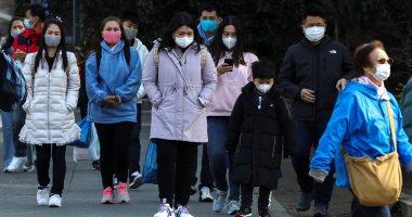 الصين تطلب مساعدة عمالقة التكنولوجيا لتتبع فيروس كورونا باستخدام أكواد QR