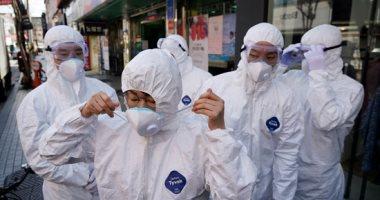 بريطانيا تعلن رفع حالة الطوارئ للمستوى الأعلى بسبب كورونا
