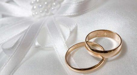 ما هو دعاء الزواج.. آداب عليك مراعاتها