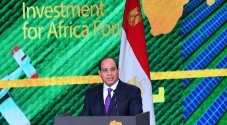 انطلاق قمة الاتحاد الأفريقي في أديس أبابا برئاسة مصر.. الأحد