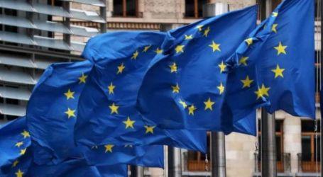 مخطط أوروبي لإرسال تعزيزات عسكرية إلى ليبيا لتطبيق حظر نقل الأسلحة