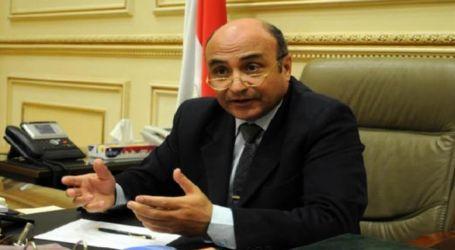 وزير العدل يفتتح المحكمة الاقتصادية بالإسماعيلية