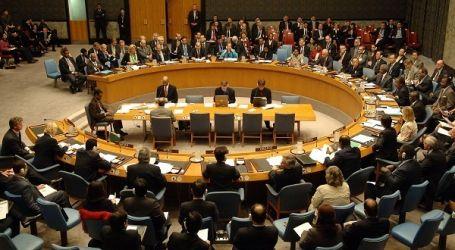 مصر تؤكد تمسكها بتنفيذ الموقف الأفريقي المتعلق بإصلاح وتوسيع مجلس الأمن