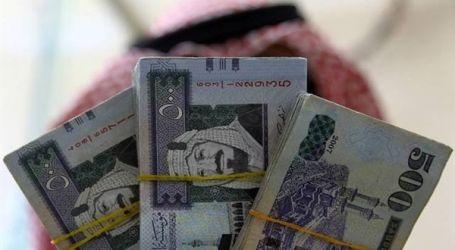 الخارجية: تحصيل 1.3 مليون ريـال مستحقات وتعويضات للمصريين بالسعودية