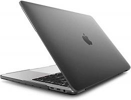كيف تحدد سعر جهاز ماك بوك برو MacBook Pro الخاص بك؟