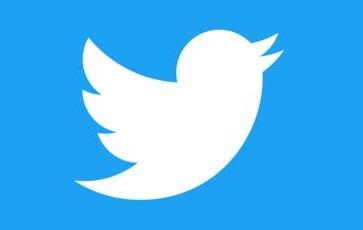 تويتر يطرح ميزة جديدة لمتابعة الردود على التغريدات لمستخدمي أيفون