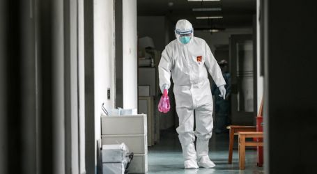 إيطاليا تسجل رابع إصابة بفيروس كورونا