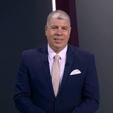 شوبير : اللعب فى أفريقيا حلال وعودة الدورى المصرى حرام