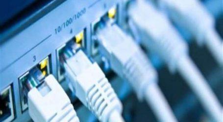 بالاسعار.. السعات الكاملة لجميع باقات إنترنت أورنج بعد زيادتها 20% مجاناً