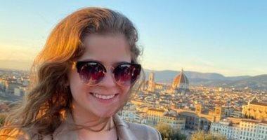 ديلى ميل: أمريكية تفقد حاسة السمع والتذوق والشم بعد إصابتها بكورونا