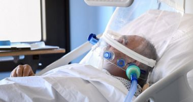 إسبانيا تتخطى الصين فى وفيات فيروس كورونا وتلاحق إيطاليا