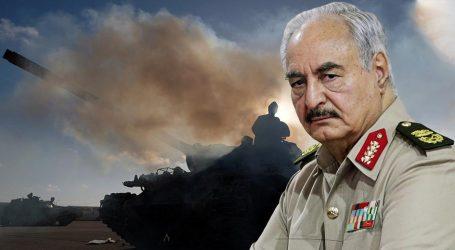 الحدث الآن يقدم .. رؤية لمستجدات الأوضاع ( الأمنية / الميدانية ) على الساحة الليبية