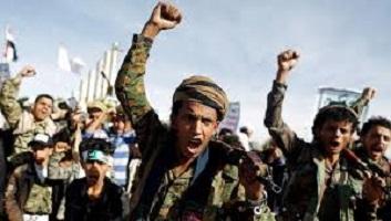 اليمن يؤكد حرصه على إحلال السلام الدائم رغم التصعيد الحوثى المستمر