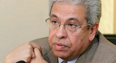 الكاتب والمحلل السياسي عبد المنعم سعيد يكتب مقال بعنوان ( مفاوضات سد النهضة )