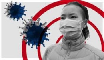 أول تعليق من السفارة الصينية بالقاهرة على فيروس «هانتا»