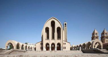 الكاتدرائية تعلن استمرار غلق كنائس القاهرة والإسكندرية حتى 3 أغسطس