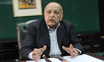 الرئيس الشرفى لجمعية رجال الأعمال المصريين: مدن الصعيد الجديدة الأكثر طلباً بالقطاع العقارى