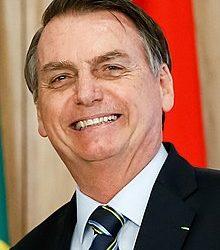 أكثر من 38 ألف وفاة ونحو 740 ألف إصابة حصيلة كورونا في البرازيل