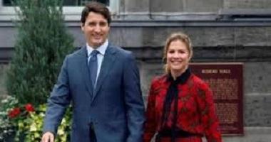 رئيس وزراء كندا مستمر في الحجر الصحي