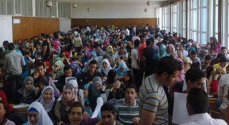 وكيل تعليم كفر الشيخ: وقف أي مدرس يتم ضبطه بمركز دروس خصوصية 3 أشهر