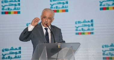 طارق شوقى: منح كود منصة التعلم لطلاب المدارس الخاصة من الوزارة