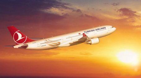 الخطوط الجوية التركية تعلن إيقاف 85 % من طائراتها بسبب تفشي فيروس كورونا