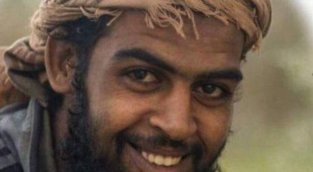 تنظيم داعش الإرهابي يعترف بمقتل أحد قياداته على يد الجيش المصري