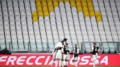 فيروس كورونا يطارد مسيرة كبار نجوم كرة القدم في فرصتهم الأخيرة