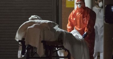 ممثل الصحة العالمية: 85 % من إصابات كورونا فى مصر تعافوا من الفيروس دون علاج