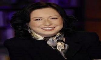 وفاة الإعلامية الأميركية ماريا ميركادر بفيروس كورونا