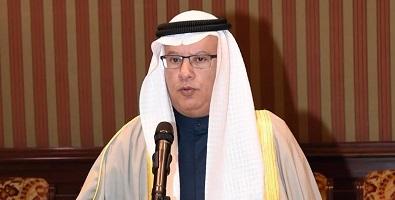 تنفيذً لخطة ( التكويت ) .. عامان لإنهاء خدمات الموظفين الوافدين بالكويت