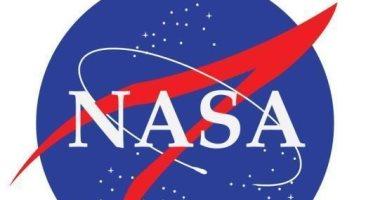 """""""ناسا"""" تنشر صورة لكويكب ضخم يقترب من الأرض"""