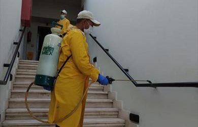الصحة: حالات كورونا تم اكتشافها بـ24 محافظة..وإجراءات الحكومة خفضت الإصابات