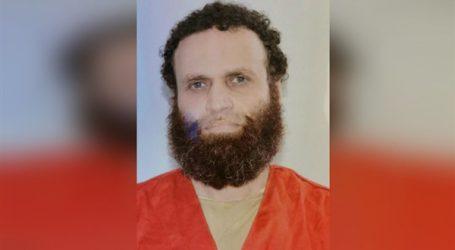مرصد الإفتاء: إعدام عشماوي رسالة ردع للإرهاب وقصاص للشهداء