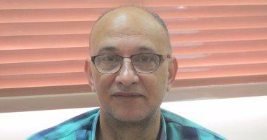 مدير الرعاية الصحية ببورسعيد: لا صحة لوجود وفيات فى المحافظة بسبب كورونا