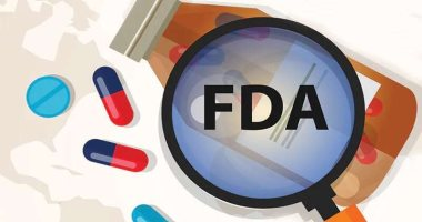 FDA ترد على ترامب.. لم نوافق رسميا على عقار الملاريا لعلاج كورونا