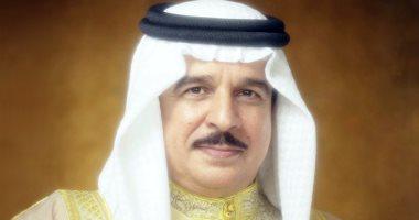 البحرين تُعفى المواطنين والشركات من دفع فواتير المياه والكهرباء بسبب كورونا