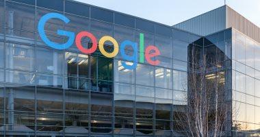 جوجل تطالب موظفيها العمل من المنزل حتى 10 إبريل للحد من انتشار كورونا