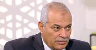 شعبة الثروة الداجنة تطالب بالسماح لسيارات نقل الدواجن خلال أوقات الحظر