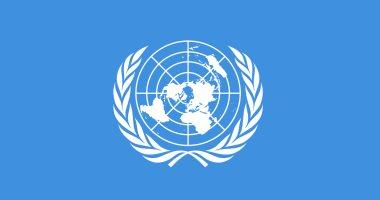 الأمم المتحدة تطلب من نصف موظفيها العمل عن بعد بسبب كورونا